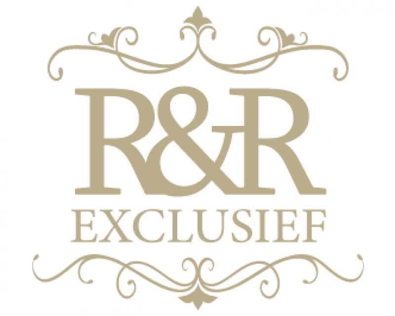 logo-R&R2