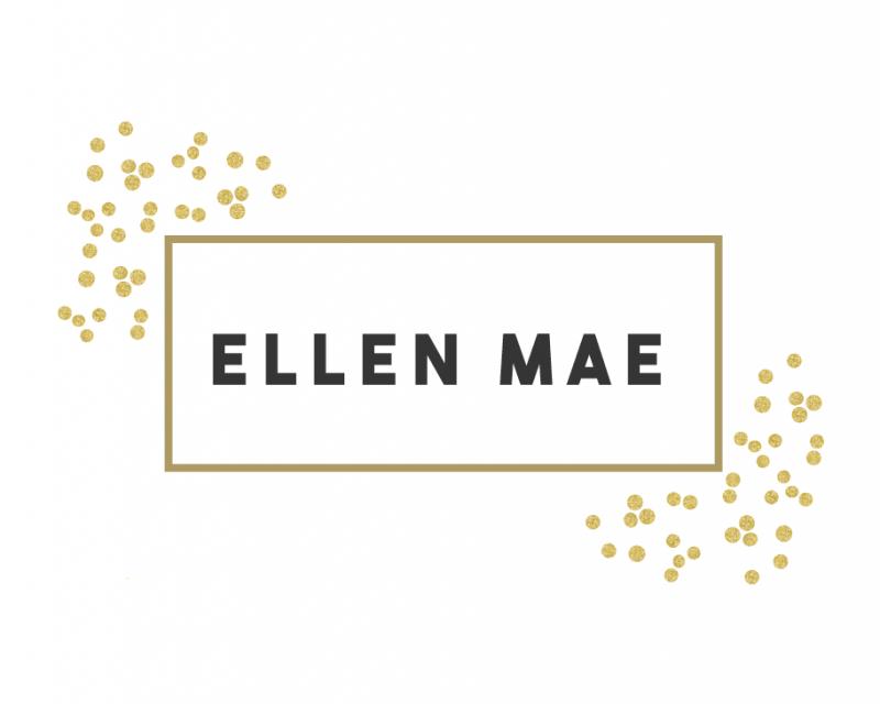 Logo-EllenMae-st3rk
