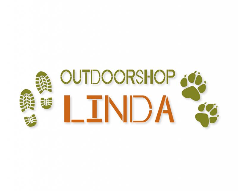 Logo-Outdoorlinda-st3rk